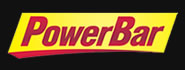 Powerbar - Fuel for your race